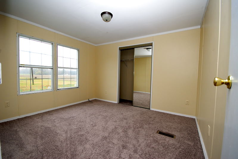 156-ivey-lane-pikeville-nc-27863-011-bedroom  Bedroom Double Wide Mobile Homes In Nc on 3 bed 2 bath 3 walk-in closets double wide manufactured homes, 2 bedroom trailer homes, 2 bedroom house plans, 3 bedroom 2 bath homes, small mobile homes, 2 bedroom log cabin homes, 2 bedroom modular homes, 2 bedroom mobile home interior, 2 bedroom home floor plans, 2 bedroom double wide floor plans, 2 bedroom mobile home texas, 2 bedroom ranch homes,