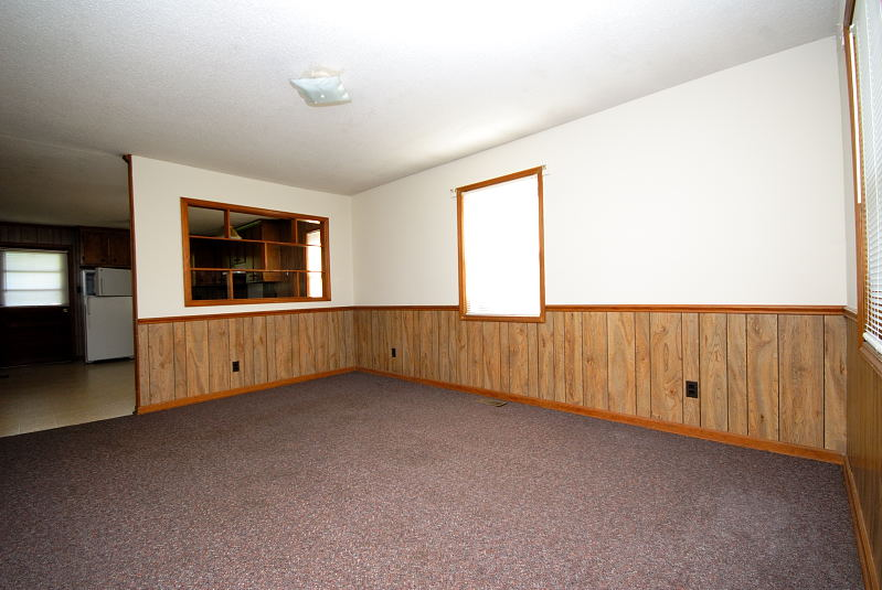 Room For Rent Goldsboro Nc
