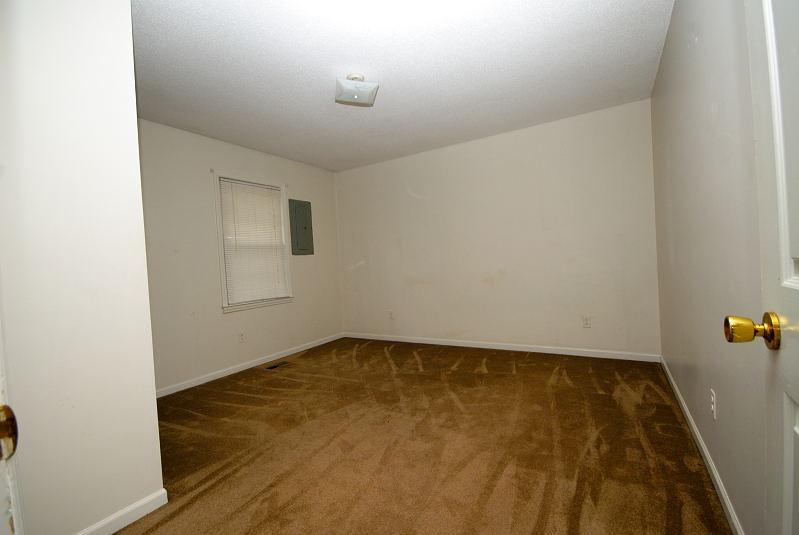 Goldsboro Nc Home For Rent 187 Scott Street Goldsboro