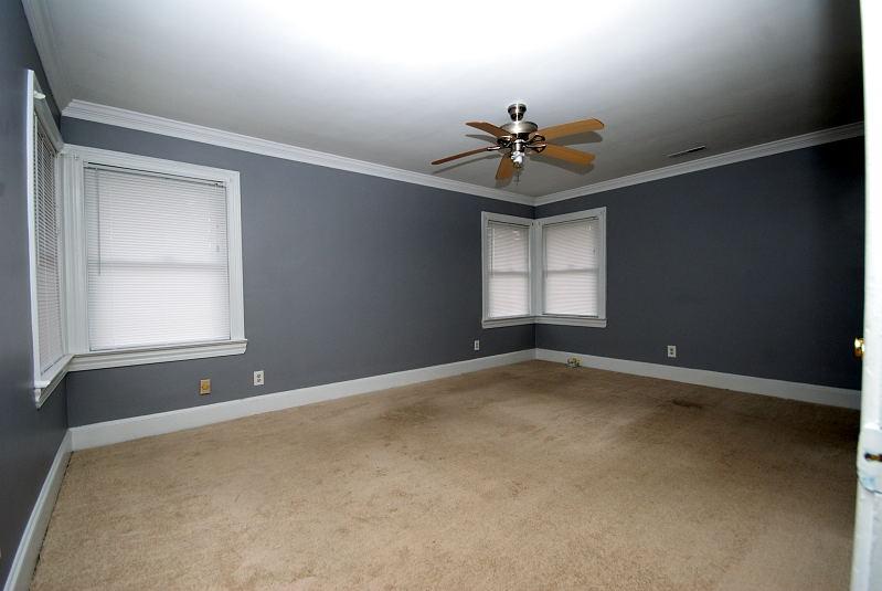 Goldsboro Nc Home For Rent 510 Bunche Drive Goldsboro